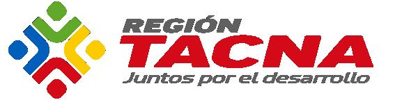 Fondos para la Reactivación Económica de Tacna